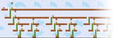 MarioScreenshot
